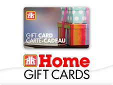 HH_giftcard_smallbox